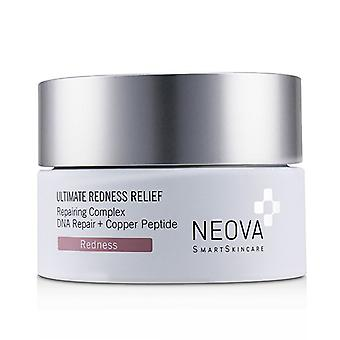 Neova Sensitive Relief + Redness - Ultimate Redness Relief - 50ml/1.7oz