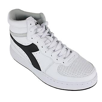 Diadora Zapatillas Casual Diadora Playground High C0351 0000155896_0