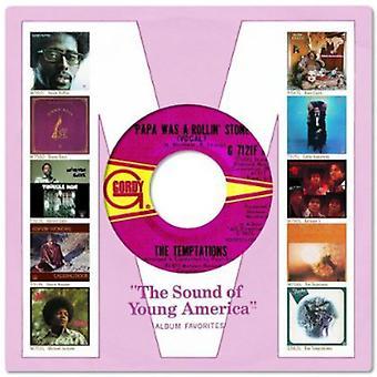 Complete Motown Singles - Complete Motown Singles-Vol 12B: 1972 [Box Set] [CD] USA import