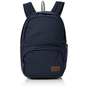 Jack Wolfskin QUEENSBURY - Women's Backpack - Midnight Blue - One Size