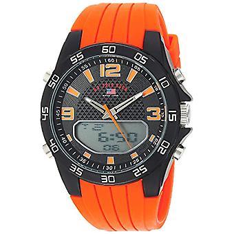 U.S. Polo Assn. Man Ref Watch. US9604