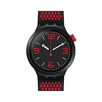 Swatch Watch Man ref. SO27B102