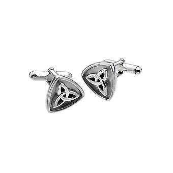 Kit Heath örökség kelta Cufflinks 7269OX018