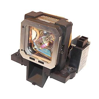 Premium Power Replacement Projector Lamp For JVC PK-L2210UP