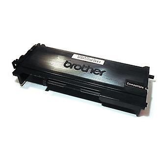 eReplacements Premium Toner Cartridge For Brother TN350