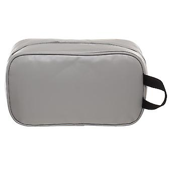 Lunch Bag - Nintendo - Controller New lx6d02nct