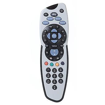 Sky Plus Remote Control (Model No. SKY111)