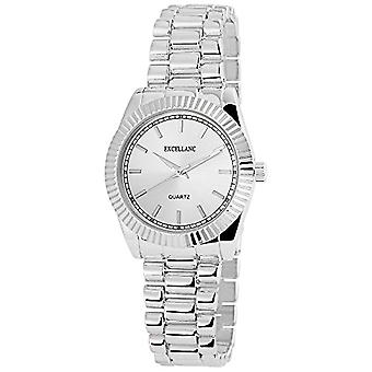 Excellanc kvinnors klocka Ref. 180622500002