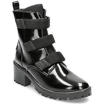 Pepe Jeans PLS50372999 universal winter women shoes