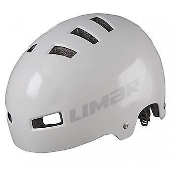 Limar 360° bike helmet / / grey