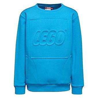 Lego tragen Legowear Pullover Lego