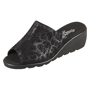 Semler Inka I1023085001 universal summer women shoes