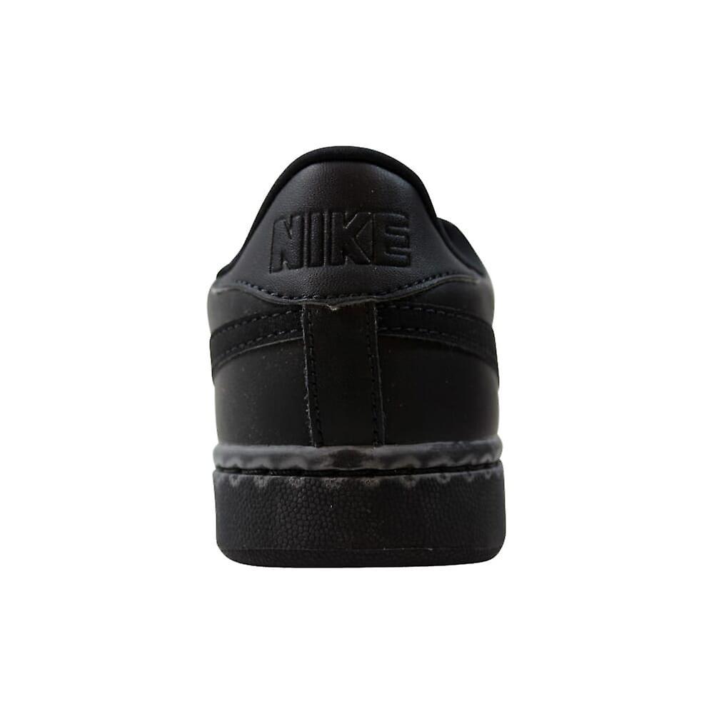 Nike Legend Le Czarny 311570-002 Klasy-school