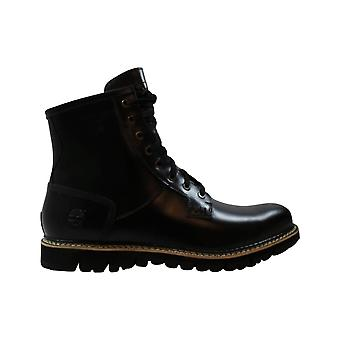 Timberland Birtton Hill PT Black TB0A184D Men's