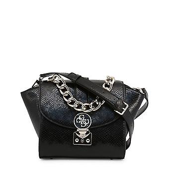 Guess women's handbag various colours hwmp75 88180