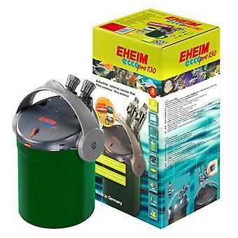 Eheim External Filter Ecco Pro (Fish , Filters & Water Pumps , External Filters)