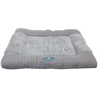 Dream Cuna Nix (Honden , Comfort , Bedden)