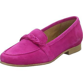 Tamaris 112422824 631 112422824631 אוניברסלי כל השנה נשים נעליים