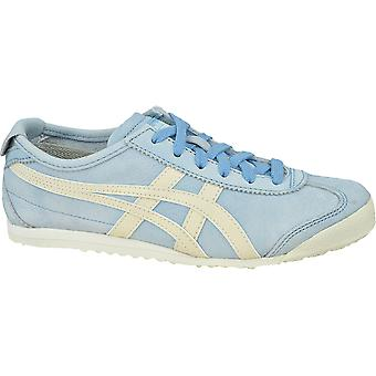 Onitsuka Tiger Mexico 66 1182A178-400 Womens sneakers