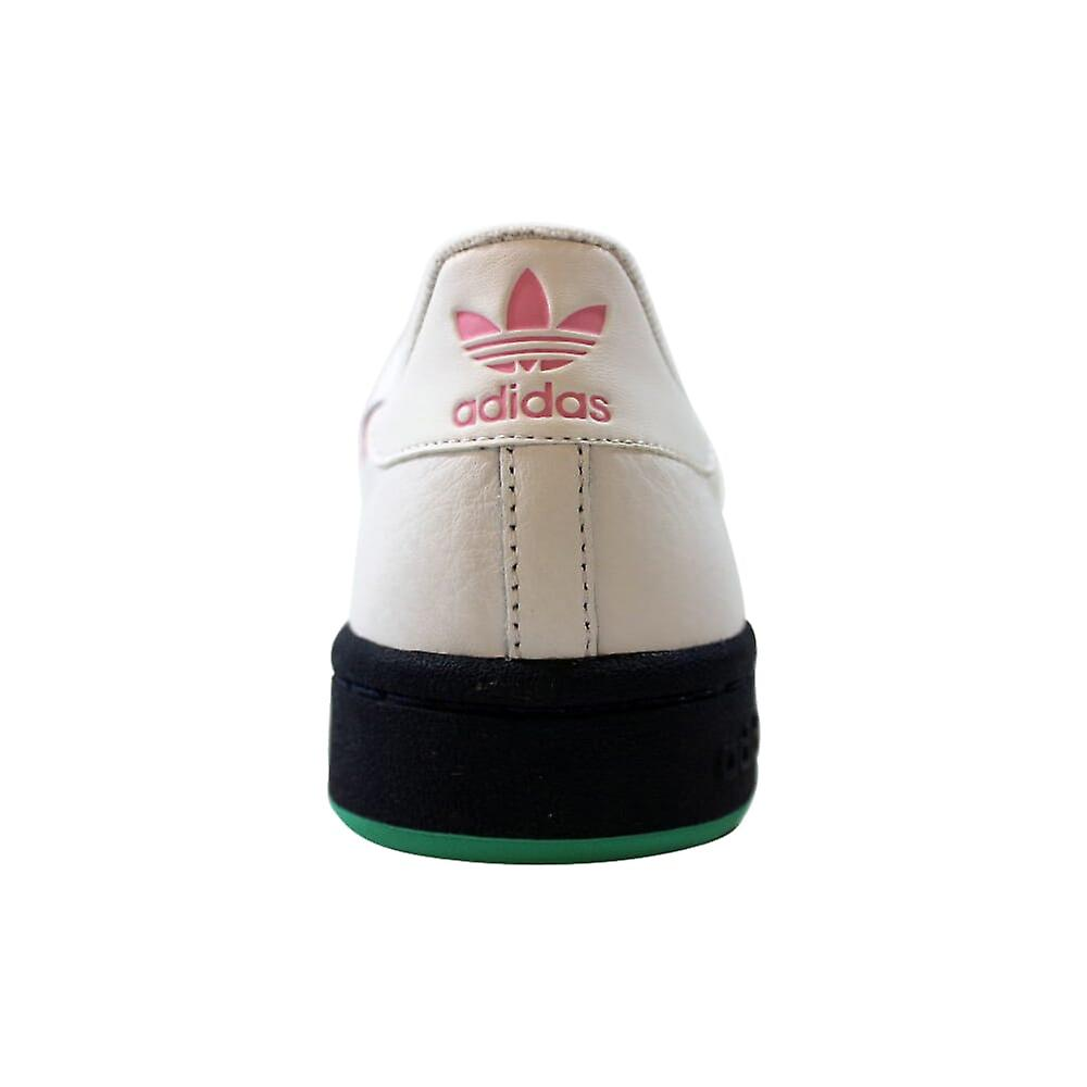Adidas Continental 80 Calzature Bianco/Trunk Pink-Core Navy G27724 Donne's