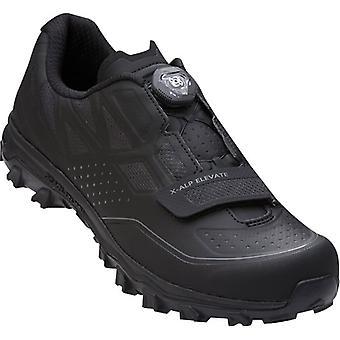 Pearl Izumi Men's, X-alp Elevate Shoe