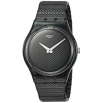 Relógio-Swatch-GB313B do mulheres