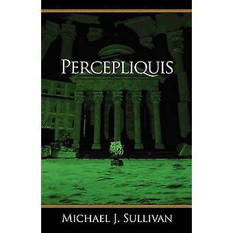 Percepliquis by Sullivan & Michael