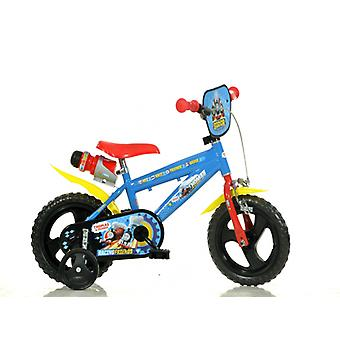 DINO Bikes Thomas & Friends 12inch Bicycle