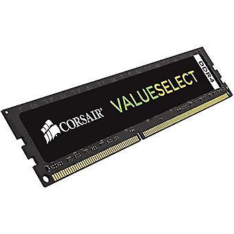 Corsair CMV4GX4M1A2133C15 4 GB internt minne