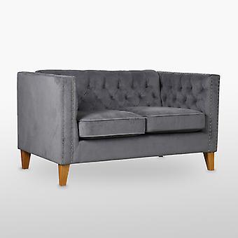 Florenz Medium Sofa