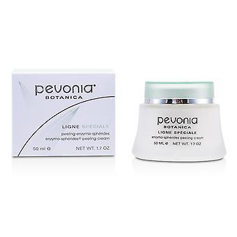 Enzymo sferides peeling cream 94137 50ml/1.7oz