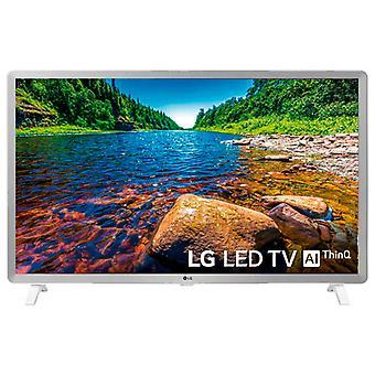 Smart TV LG 32LK6200 32-quot; LED Full HD White