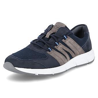 Waldläufer Denver Eagle 323004414217 universal all year men shoes