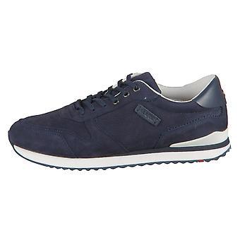 Lloyd Eddie 1040008 universal all year men shoes