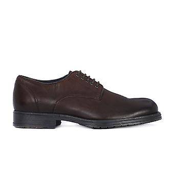 IGI&CO Brush Moro 8689MORO universal all year men shoes