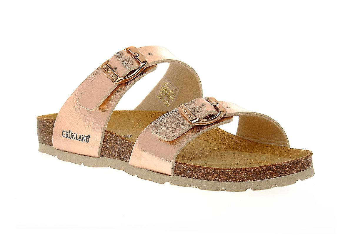Grunland cipria 40 sara scarpe R9l3q