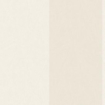Sakkara Galena Cream Wallpaper Holden 65600