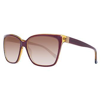 Ladies'Sunglasses Gant GA80275869F (58 mm) (ø 58 mm)