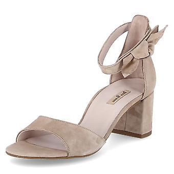 Paul Green 7073016 universal kesä naisten kengät