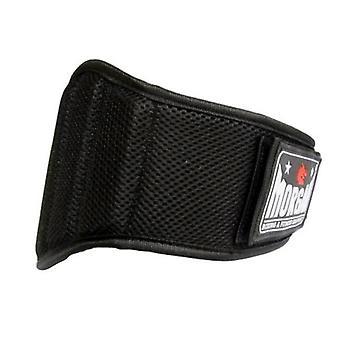 Cinturón de peso de resistencia Morgan V2