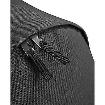Quadra Executive Ipad Case Bag - 4.5 Litres