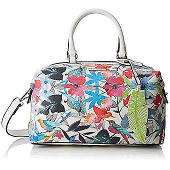 Bulaggi Birdy Bun - Multi Woman Handbag 13x18x31 cm (B x H T)