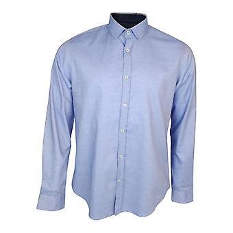 Paul Hunter 0014170 Shirt