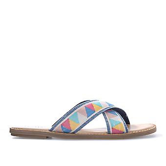 Women's Toms Viv Sandals in other