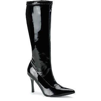 Himo 2000 Boot koko 7