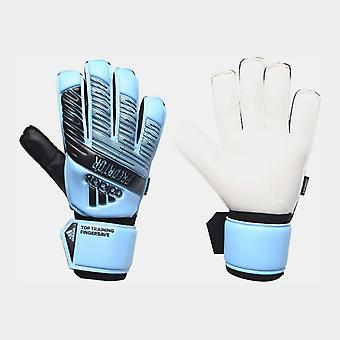 adidas Predator Training FS Goalkeeper Gloves