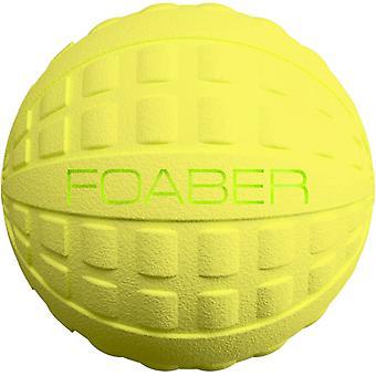 Foaber Bounce - Klein - Groen