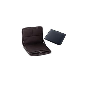 Samsung Black Pouch For Smart Pc