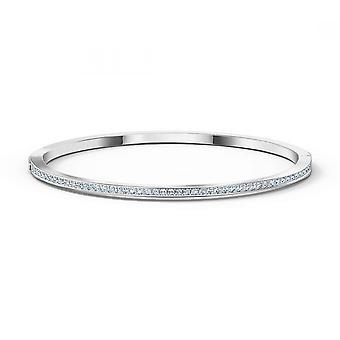 BRACELET Swarovski 5572678 - Bracelet Femme