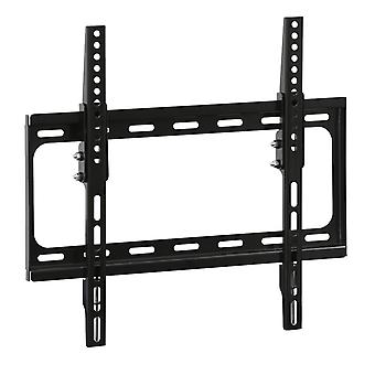 Modern Wall Mount TV Bracket for TV up to 65 Inch